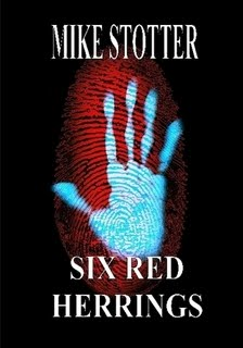 Six Red Herrings by Mike Stotter